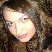 Арина Петровна