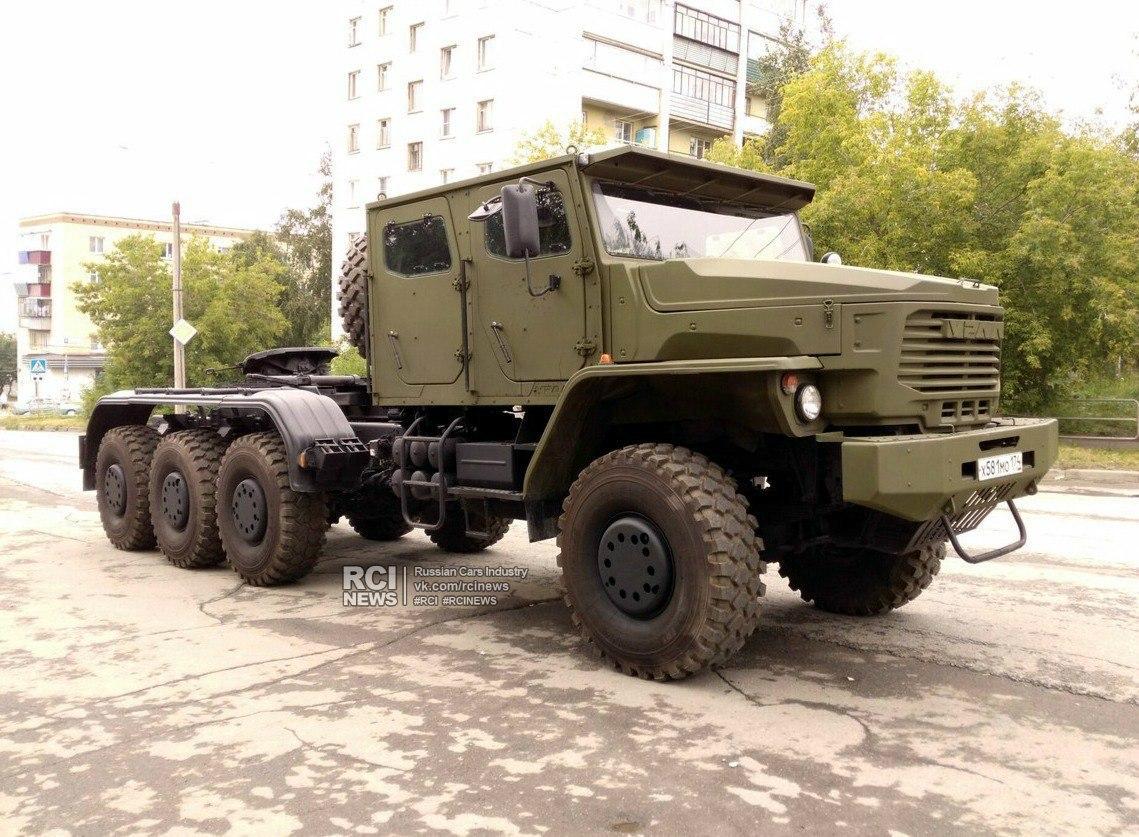 Armija-Nemzetközi haditechnikai fórum és kiállítás - Page 2 OoesWZb6QW0