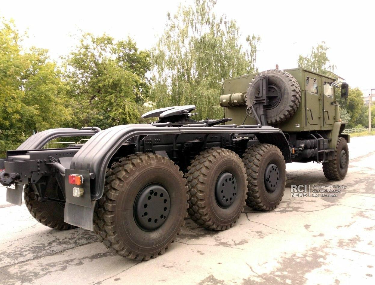 Armija-Nemzetközi haditechnikai fórum és kiállítás - Page 2 N9UGPTmZZ_4