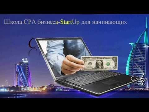 https://pp.userapi.com/c638523/v638523120/365f5/96e0ZkOm42M.jpg
