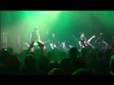 1.Electric Rattlesnake - Overkill 22.06.2017 SPb Opera Club