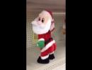 Какой бывает Дед Мороз для взрослых