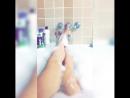 SİLİVŔİ merkez candır 😚aslen köstence ve kırım tatarı 🔹🔴🔹19 ýaş 🔚Milli yüzücü 🔚 0505 066 25 21🔚orjinal profilim 🎀cici bir kizim🎀