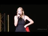 Ute Lemper - Tango Ballade (Live 2012)