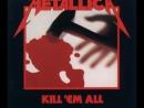 Metallica-metal-