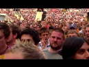Metallica.Live.Earth.London.1080i.BiT-HDTV