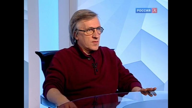 Дмитрий Крымов. Эфир от 29.12.2016 (