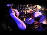 Benedictum - Scream (Official Video - 2013) Full HD