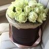 Доставка цветов FloSend