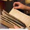 Библейские чтения в луховицкой библиотеке