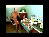 Сергей Артемьев - Пляжная песня