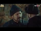 Саадееттин кёпек отказался от Урала