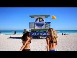 Willem de Roo feat. Taleen - Vamos A La Playa (Teaser)