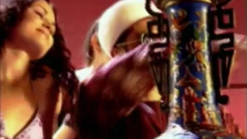 Абдулла - Губки не целованы Official Video