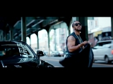 Omarion, Pusha T, Fabolous - Know You Better