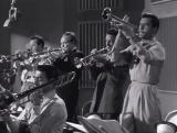 ?Glenn Miller Orchestra - Лучшие Музыкальные Номера Из Кинофильмов (1941-1942)✔  ✔