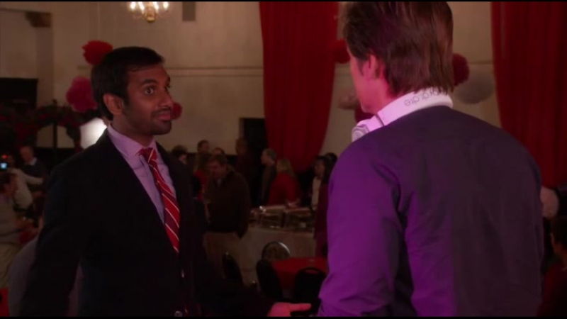 Parks.and.Recreation.S04E14.WEB-DLRip.To4ka.TV