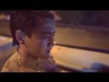 Торегали Тореали - Бир турли кыз (оригинал клип)