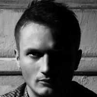Олег Иваницкий