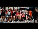 Marty Baller — Like Mike (Feat. A$AP Ferg, Smooky MarGielaa & Aexyz)