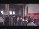 Кадры из фильма Застава Жилина с участием актёров Кино клуб Брест