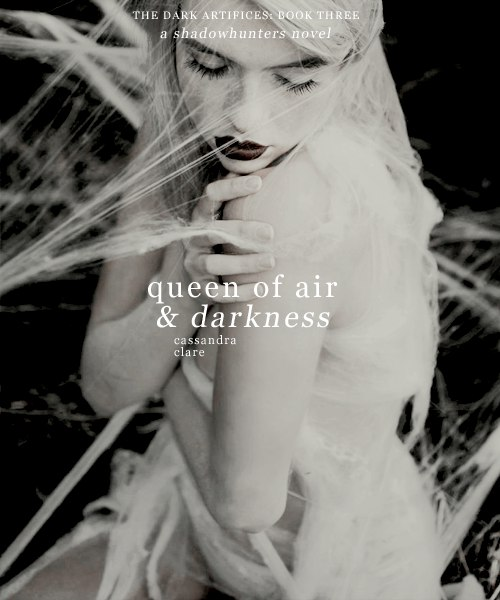 queen of air and darkness study Free monkeynotes-the once and future king by th white-book two chapter 1-free booknotes online chapter summary plot synopsis study the queen of air and darkness.