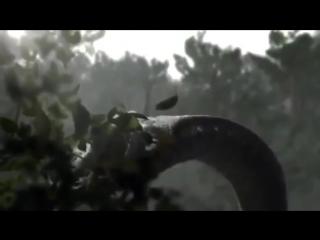 Сражения Динозавров. Защитники. Документальный фильм про динозав