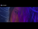 Dian Solo The Mystery of Bulgarian Voices – Mystery (Official Video)
