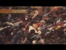 Славянский Маг Радомир пробуждается!Кто были наши предкиБогатыри славяне-Гиганты