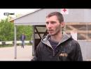 Житель Лисичанска о захваченном украинскими карателями городе