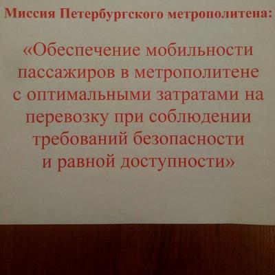Асылбек Хайрушев