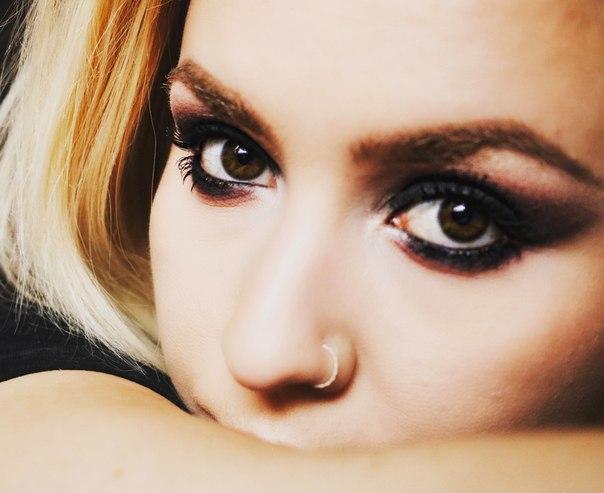 фото из альбома Yana Reine №9