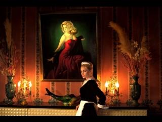 «8 женщин» |2002| Режиссер: Франсуа Озон | мюзикл, комедия, криминал, детектив