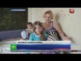 Многодетная #мать из Тамбовской области пытается вспомнить всех отцов своих детей