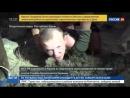 Повредить ЛЭП, поджечь лес, вызвать горный обвал: в Крыму арестован диверсант СБУ
