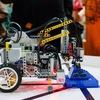Роботы, Техника, Дети, Образование, Технологии
