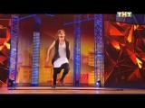 Алексей Кичиков ( Танцы на ТНТ сезон 2, серия 5 )