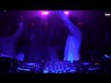 Jasper James Harri Boiler Room Glasgow DJ Set