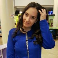 Маришка Разыграева