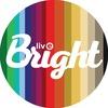 Журнал Bright