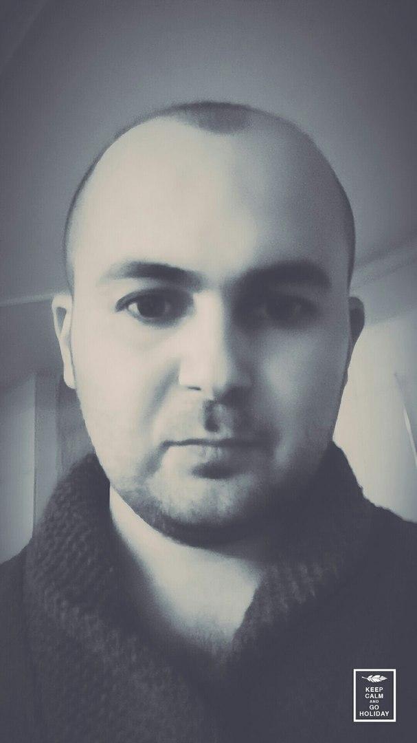 Петя Бар, Дрогобыч - фото №5