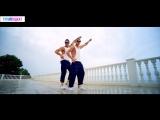 Премьера: Стас Костюшкин (проект A-Dessa) - Опа! Анапа (#tupomusic)