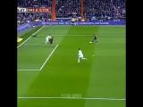 Варан против Барселоны