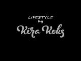 Kira_Koks_Lifestyle