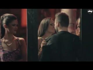 Edward Maya feat Vika Jigulina - Mono in love