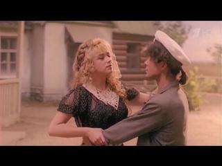 Алена Апина - На Побывку Едет Молодой Моряк (Старые песни о главном 1 1995)