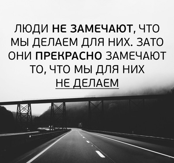 https://cs7060.vk.me/c638523/v638523572/f32d/V0TE2DIf10M.jpg