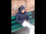 Діма Куцмай - Live
