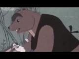 Старые добрые советские мультфильмы (6 sec)
