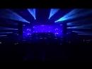 Sasha & John Digweed - Live @ EDC, Mexico 26.02.2017